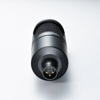 audio-technica(オーディオテクニカ)AT2020