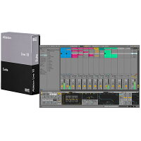abletonLive10Suite