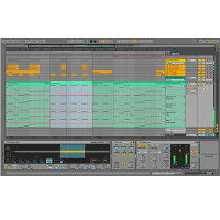 abletonLive10Intro