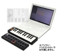 AKAI(アカイ)_LPK25