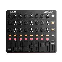 AKAIprofessional(アカイ)MIDIMIX