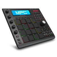 AKAI_MPC_STUDIO_BLACK