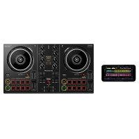 Pioneer_DJ_DDJ-200