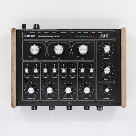 E&S DJR400FX【お取り寄せ商品】