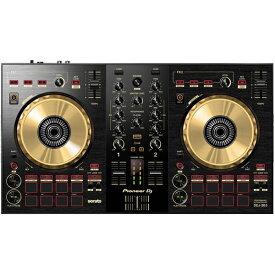 【今なら選べる特典付き!】Pioneer DJ DDJ-SB3-N 【Serato DJ Lite対応DJコントローラー】