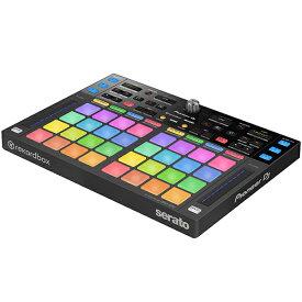 Pioneer DJ DDJ-XP2【あす楽対応】 【ikbp1】
