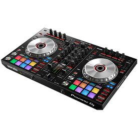 Pioneer DJ DDJ-SR2【あす楽対応】 【ikbp1】