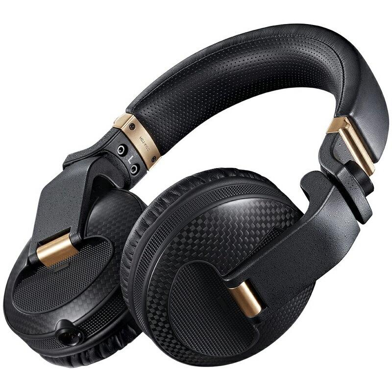 Pioneer DJ HDJ-X10C 【数量限定生産品】【予約商品・1月31日発売予定】