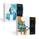 iZotope Mix & Master Bundle【数量限定特価】(オンライン納品専用) ※代金引換はご利用頂けません。