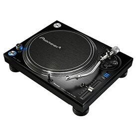 Pioneer DJ PLX-1000【あす楽対応】