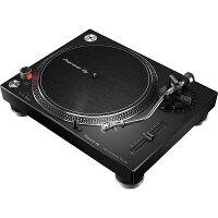 Pioneer_DJ_PLX-500-K