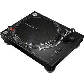 Pioneer DJ PLX-500-K【あす楽対応】