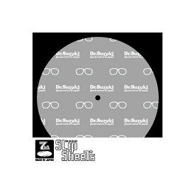 """Dr. Suzuki 7inch Slip Sheets (7"""" スリップシート) (PT01 Scratch 対応)"""