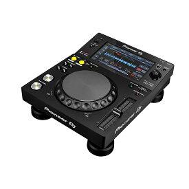 Pioneer DJ(パイオニア)XDJ-700 【今なら16GB USBフラッシュメモリ×1本プレゼント!】【あす楽対応】 【ikbp1】