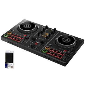 【今ならモバイルバッテリープレゼント!】Pioneer DJ DDJ-200