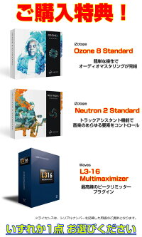 o-n-standard-l3