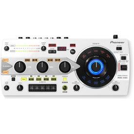 Pioneer RMX-1000 (ホワイト)
