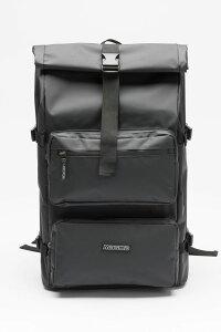 MAGMARolltopBackpack3