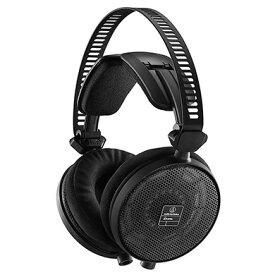 audio-technica ATH-R70x【P10】