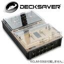 DECKSAVER DS-PC-DJMS9