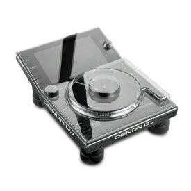 DECKSAVER DS-PC-SC6000 【SC6000 対応】【あす楽対応】【土・日・祝 発送対応】