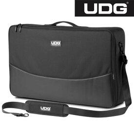 UDG アーバンナイト MIDI コントローラー スリーブ 【U7102BL】【あす楽対応】【土・日・祝 発送対応】