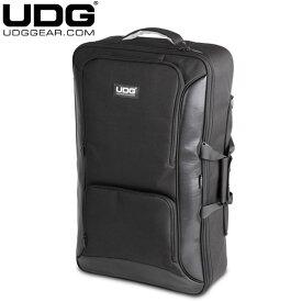 UDG Urbanite MIDI Controller Backpack ラージ 【U7202】【お取り寄せ商品】
