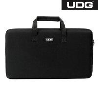 UDGCreatorControllerHardcaseExtraLarge/U8303BL