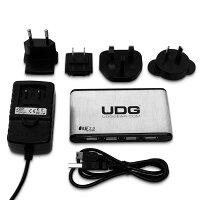 UDG_Creator_DIGI_Hardcase_Large/U8419BL