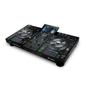 DENON DJ PRIME 2 【あす楽対応】【土・日・祝 発送対応】