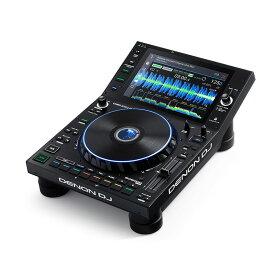 DENON DJ SC6000 PRIME 【あす楽対応】【土・日・祝 発送対応】