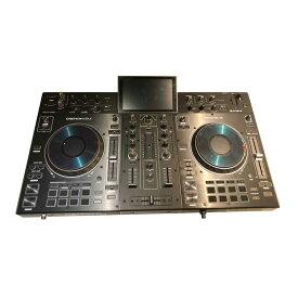 DENON DJ PRIME 2【展示品アウトレット特価】【メーカー1年保障付属】