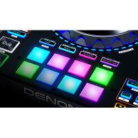 DenonDJ_MC7000