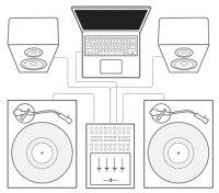 Serato_DJ_Club_Kit