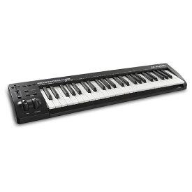 M-AUDIO Keystation 49 MK3 【P5】