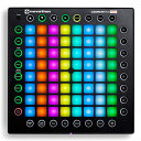 Novation Launchpad Pro 【P5】 【3月入荷予定】