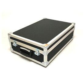 EXFORM HC-CDJ3000(PioneerDJ CDJ3000専用ハードケース)【あす楽対応】【土・日・祝 発送対応】