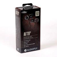 AUDIOFLY-AF78M