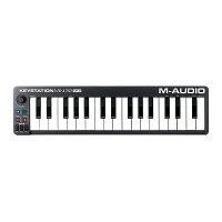 M-AUDIO_Keystation_Mini_32_MK3