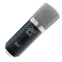 RoswellProAudiominiK47