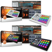 NativeInstruments_MASCHINEMIKRO_MK2