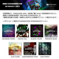 BUY_MASCHINE_JAM,GET_7_EXPANSIONS_FREE