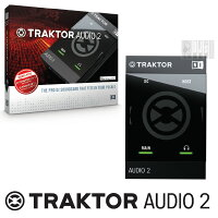 NativeInstruments_TRAKTORAUDIO2