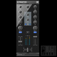 Native_Instruments_TRAKTOR_KONTROL_Z1