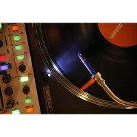 ortofon_Concorde_MKII_DJ