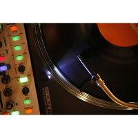 ortofon_Concorde_MKII_Mix
