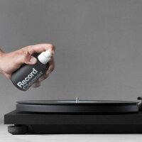 AM_Clean_Sound/Record_cleaner(レコードクリーナー)