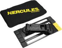 HERCULES_Lap_Top_Stand_DG400BB