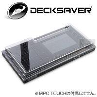 DECKSAVER_DS-AKAI-MPCTOUCH