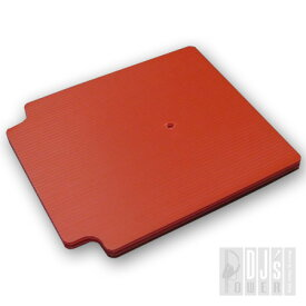 PRO-STAND OK-TBM3-RED